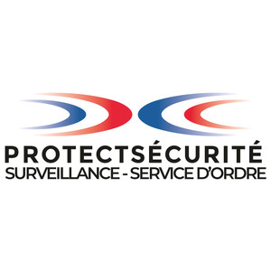 Protect Securité