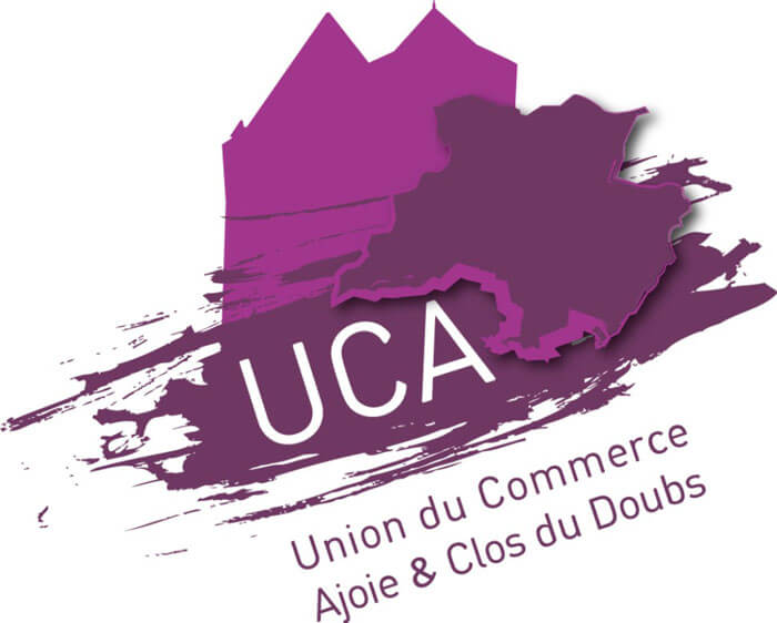 Union du Commerce Ajoie